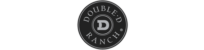 Double D Ranch