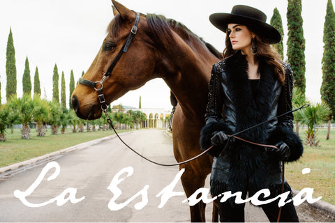 La Estancia | Winter '16