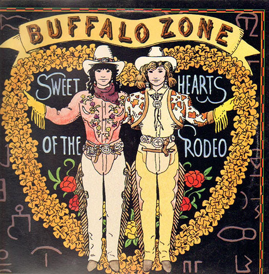 11 sweetheartsoftherodeo-buffalozone