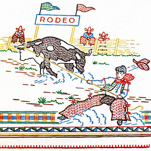 2 embroidery_rodeo-theme