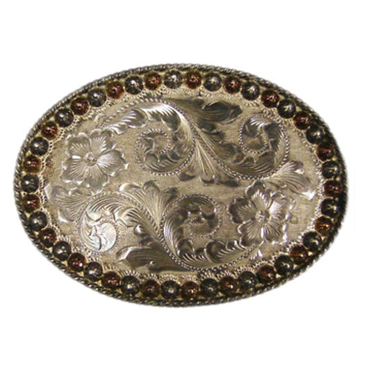 4 engraved-western-buckle-copy