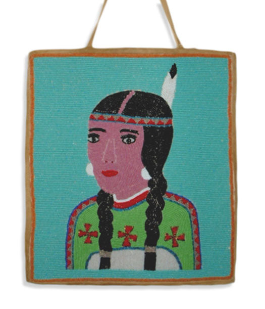 5 Indian-Maiden-Plateau-Bag