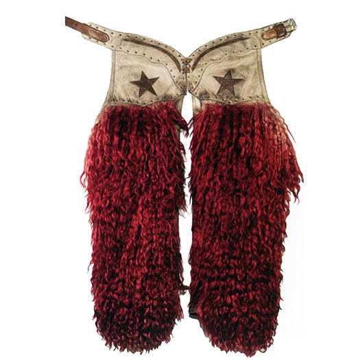 6 Riley-and-McCormick-Red-Wooly-Chaps-copy