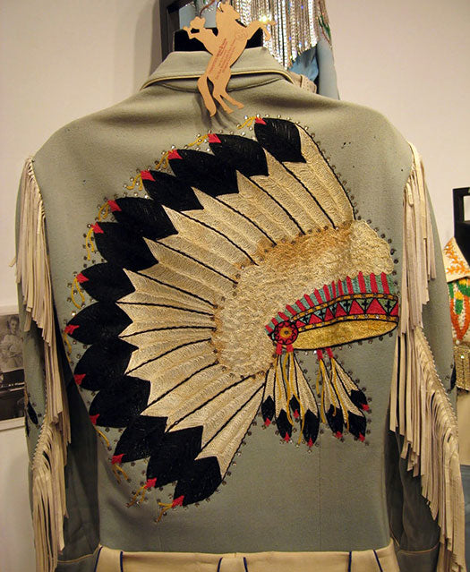 7 indian-headdress-shirtby-Nudie-Cohn-for-Roy-Rogers