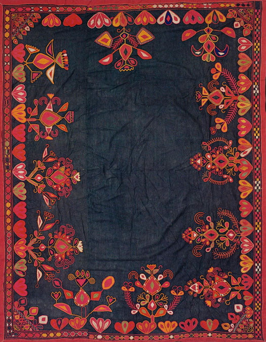 Embroidered-cover-001-copy