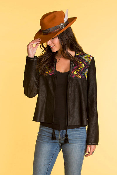 Oro Valley Jacket