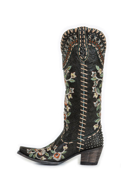 Almost Famous Boot