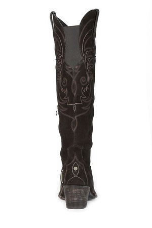 Long Tall Sally Boot