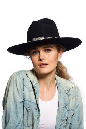Badlands Hat