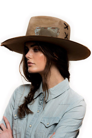 Frontier Trapper Hat