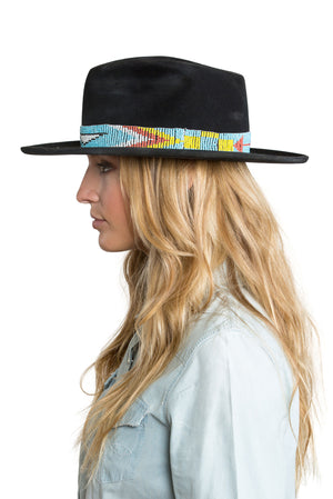 Arizona Highway Hat