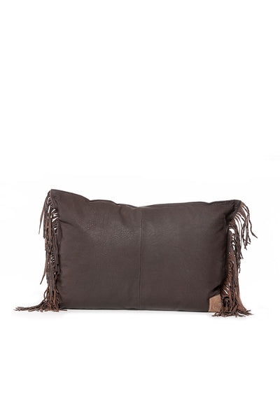 Cayuse Boudoir Pillow