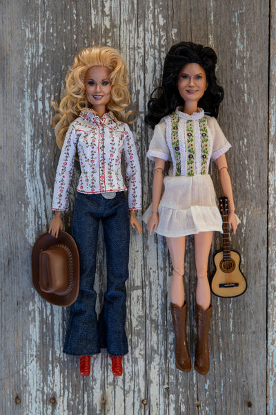 Barbie, Loretta