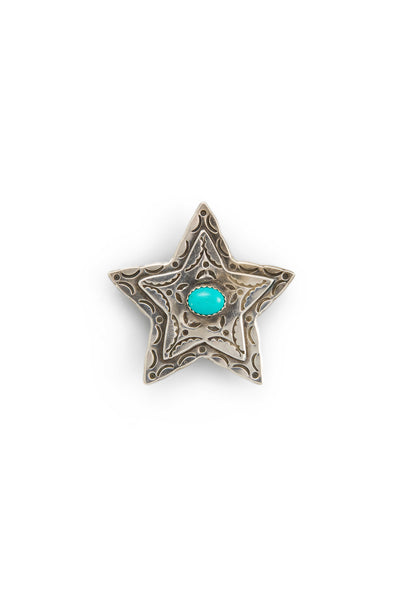 Pin, Collection, Star Bright