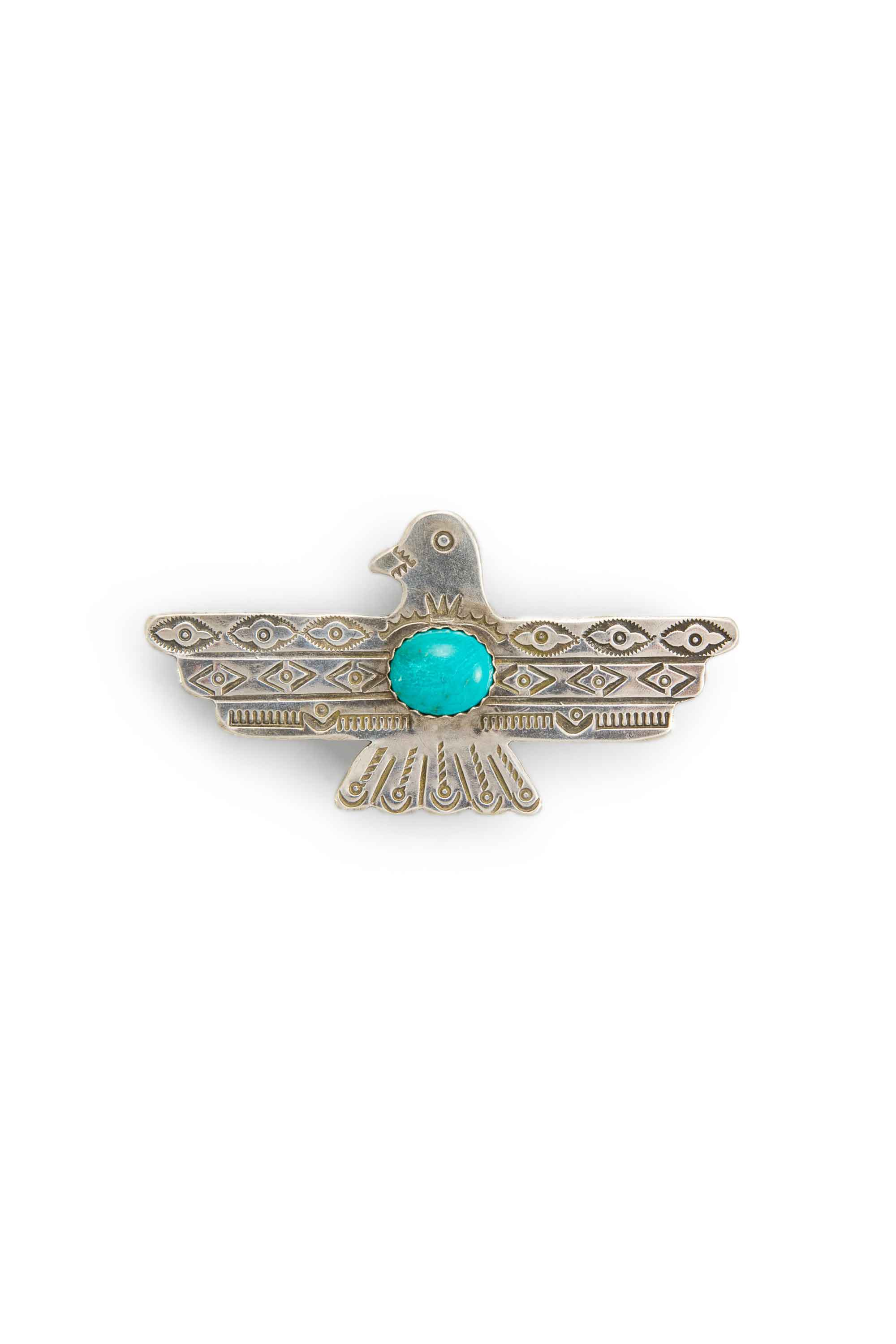 Pin, Collection, Thunderbird, Soaring Spirit
