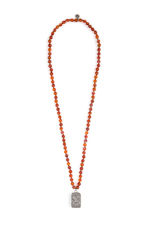 Necklace, Neo Nomad, K Tigris