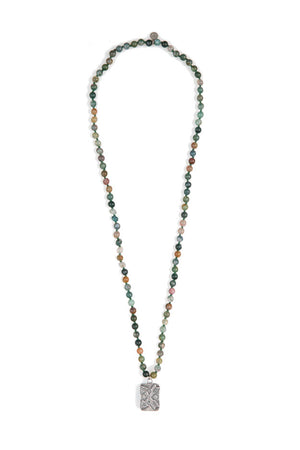 Necklace, Neo Nomad, Euphrates
