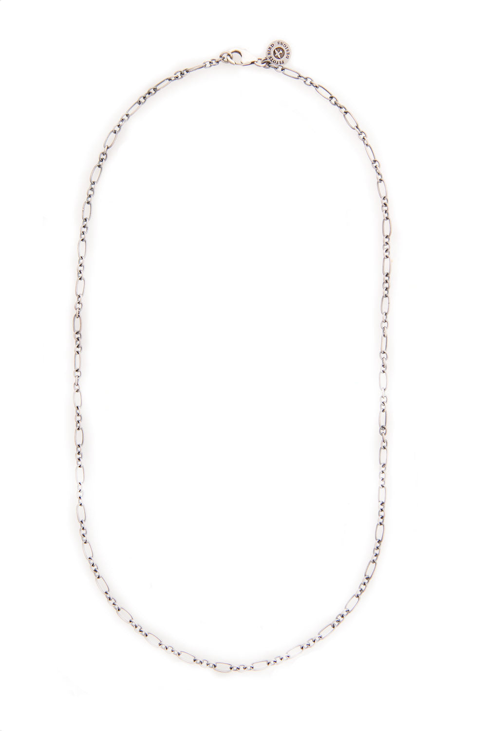 Necklace, Chain 24""