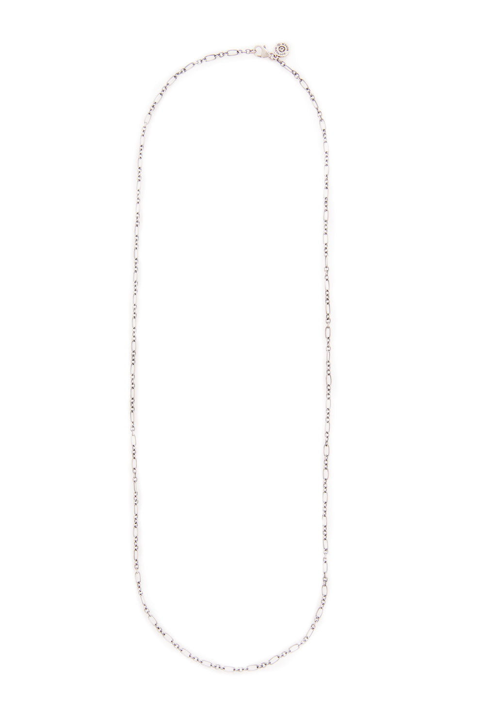 Necklace, Chain 36""