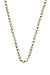 Necklace, Desert Pearls, Contemporary, 932