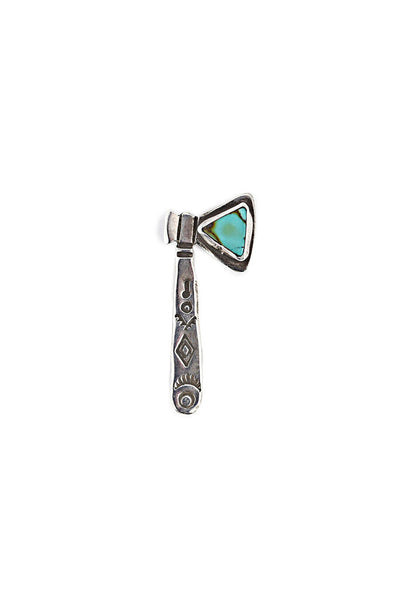 Pin, Collection, Tomahawk