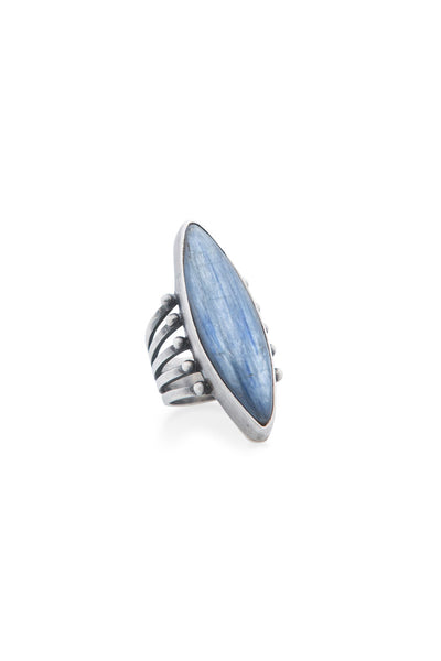 Ring, Collection, Lightyear, Labradorite