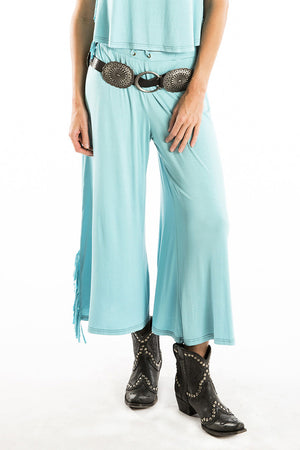 Bluegrass Bling Pant