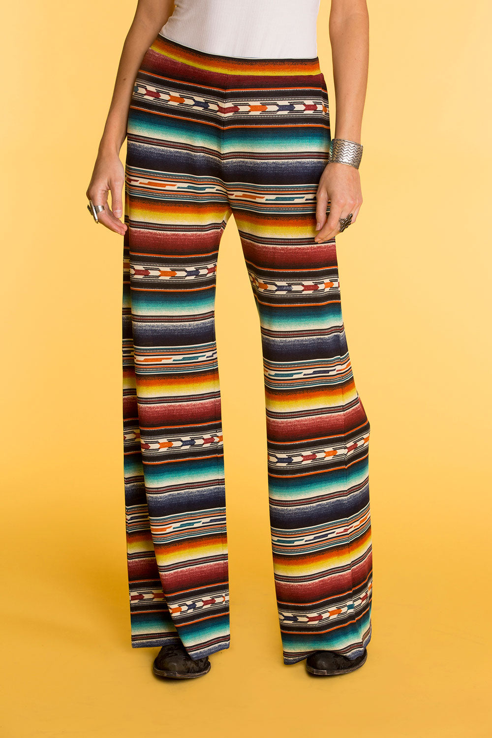 Arizona Highway Pant