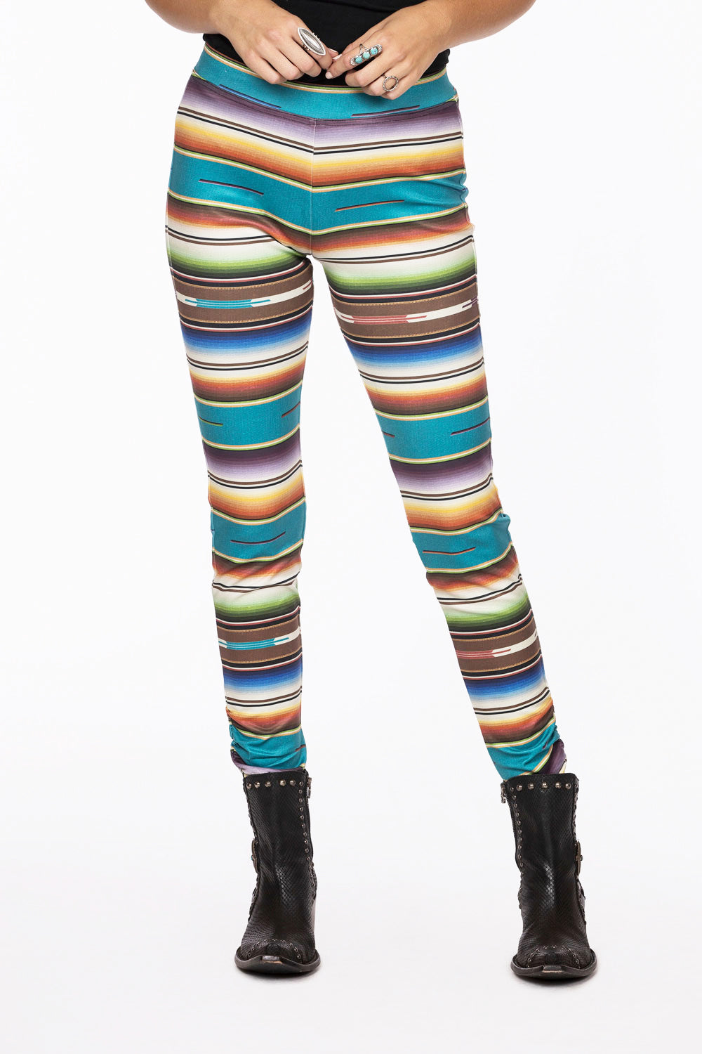Big Springs Legging