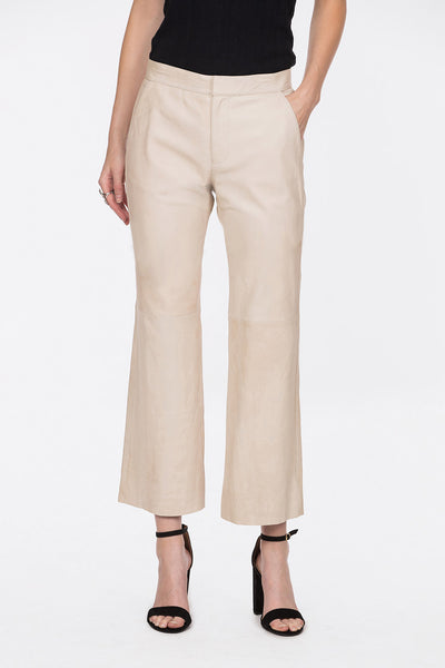 Forever Country Pant