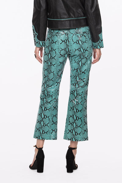 Louisiana Woman Pant