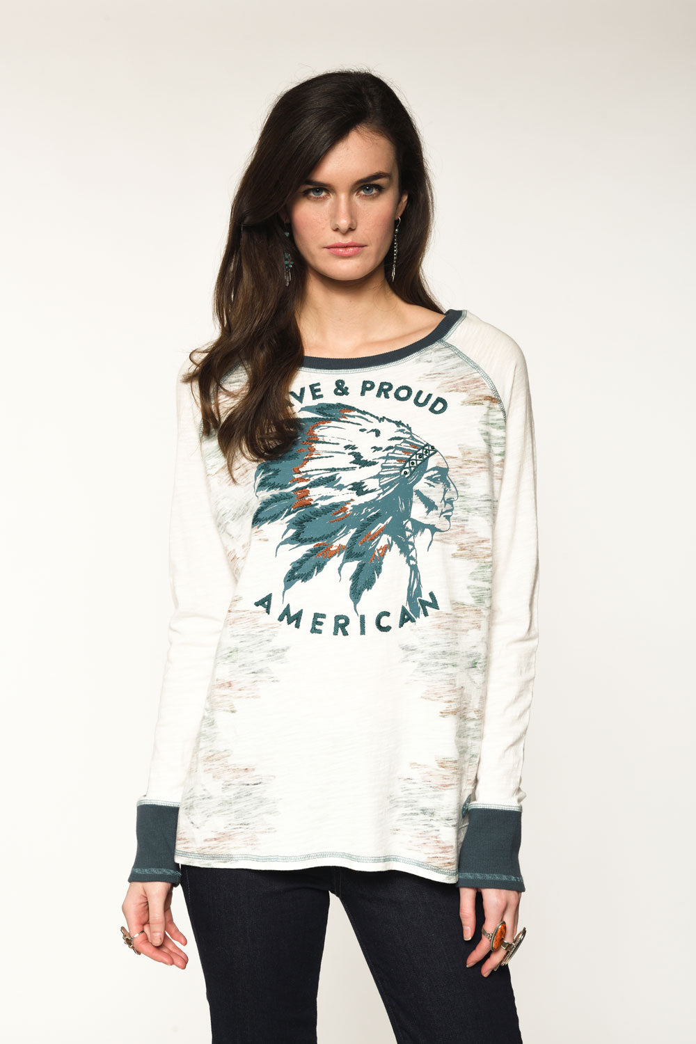Brave American Top