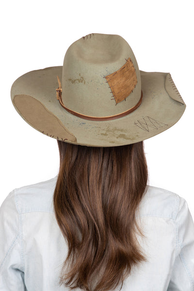 Tennessee Walker Hat