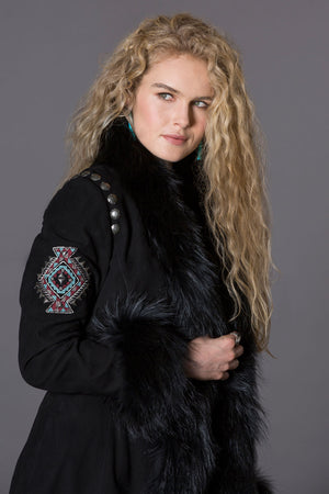 Star Valley Jacket
