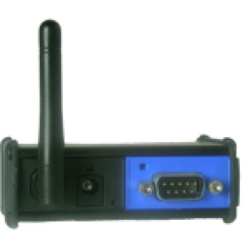 Global Cache iTach WiFi to Serial (RS232) WF2SL