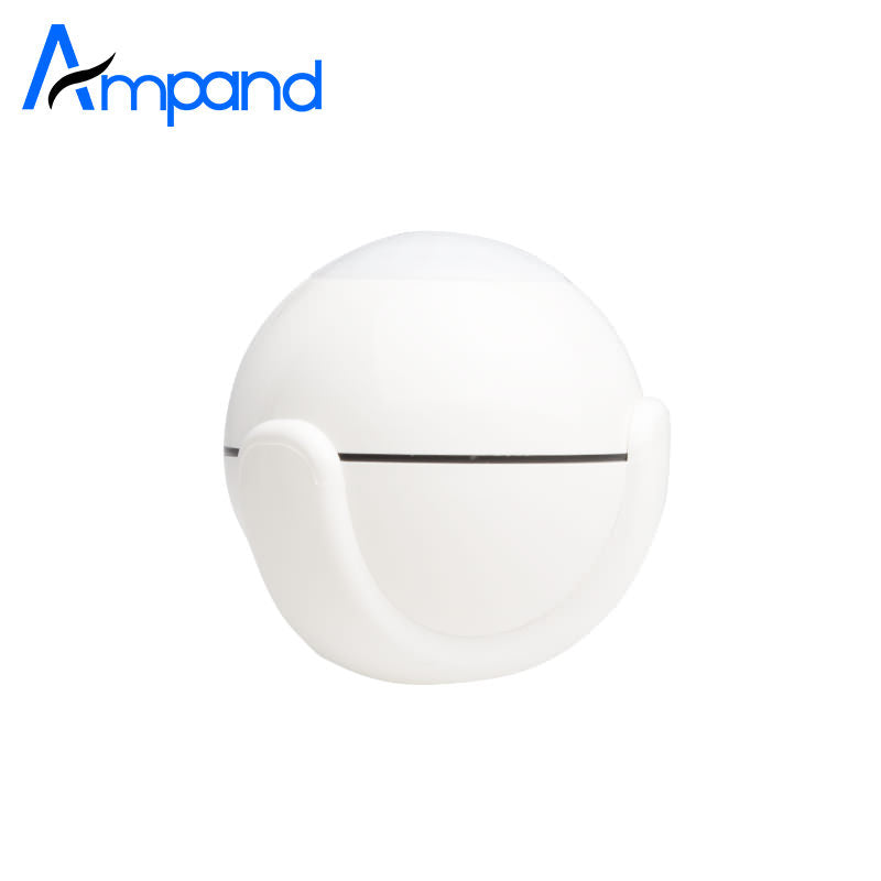 Z-wave PIR Motion Sensor Compatible with Zwave 300 series and 500 series z wave Home Automation System
