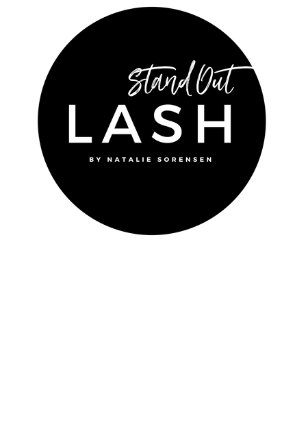 Stand Out Lash
