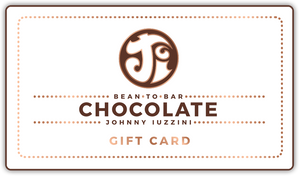 Gift Card- Digital