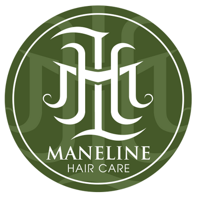 ManeLine Hair Care