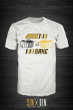 Jake 'N Bake - Sin Bin Hockey Apparel