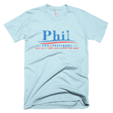 Phil | 16 - Sin Bin Hockey Apparel