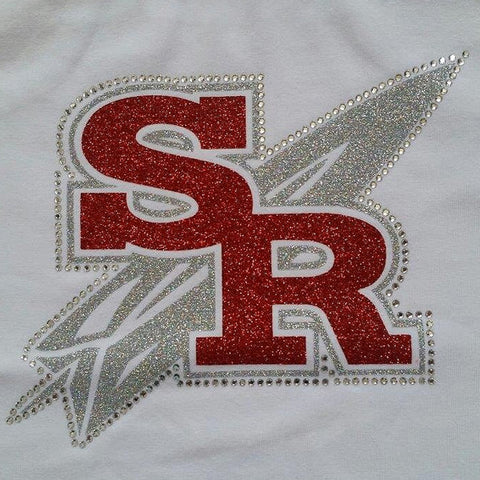 Slippery Rock Rockets