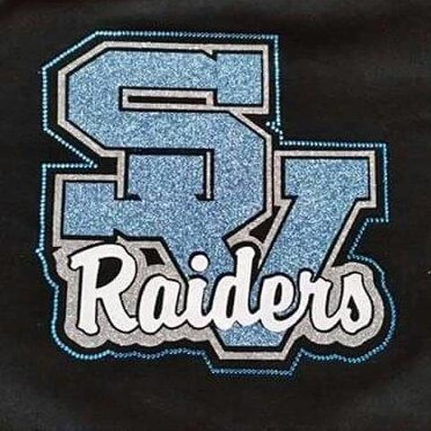 Seneca Valley Raiders