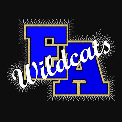 East Allegheny Wildcats