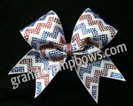 Independence Bow - GrandChampBows