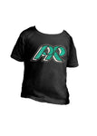 Pine Richland Ultra Cotton Tee for Infants & Toddlers - GrandChampBows - 1