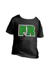 Pine Richland Ultra Cotton Tee for Infants & Toddlers - GrandChampBows - 2