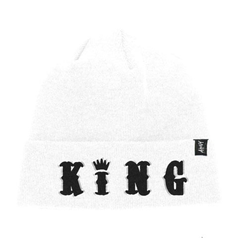 King Beanie Alicia Keys Official Store