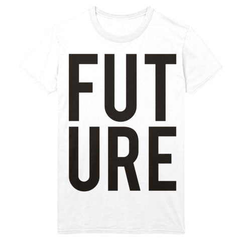 Future People Tee