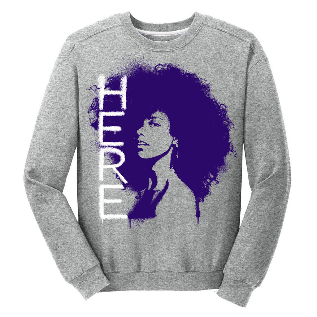 e2205eed357 Apparel – Alicia Keys Official Store